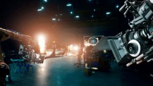 ArkLink revolutionises movie-making post Covid