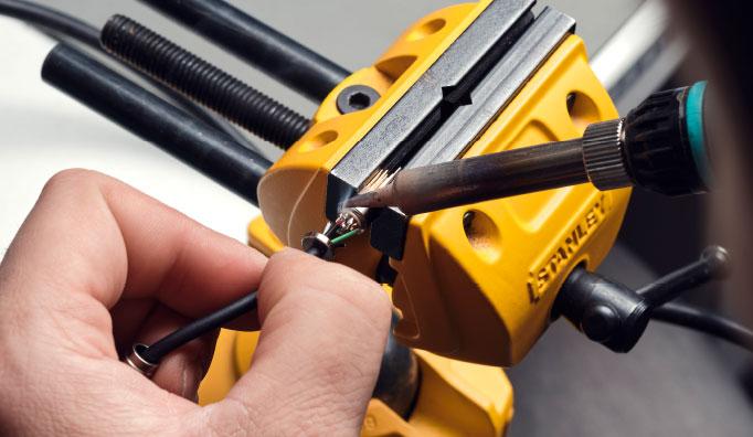 CineArk-custom-cable